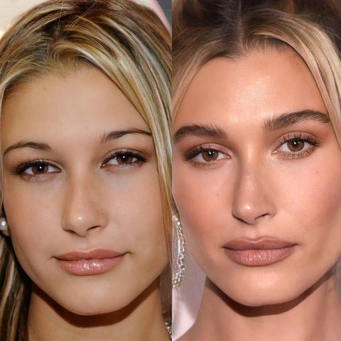 Красота по инстаграмному: разбираемся, какая внешность сейчас в тренде