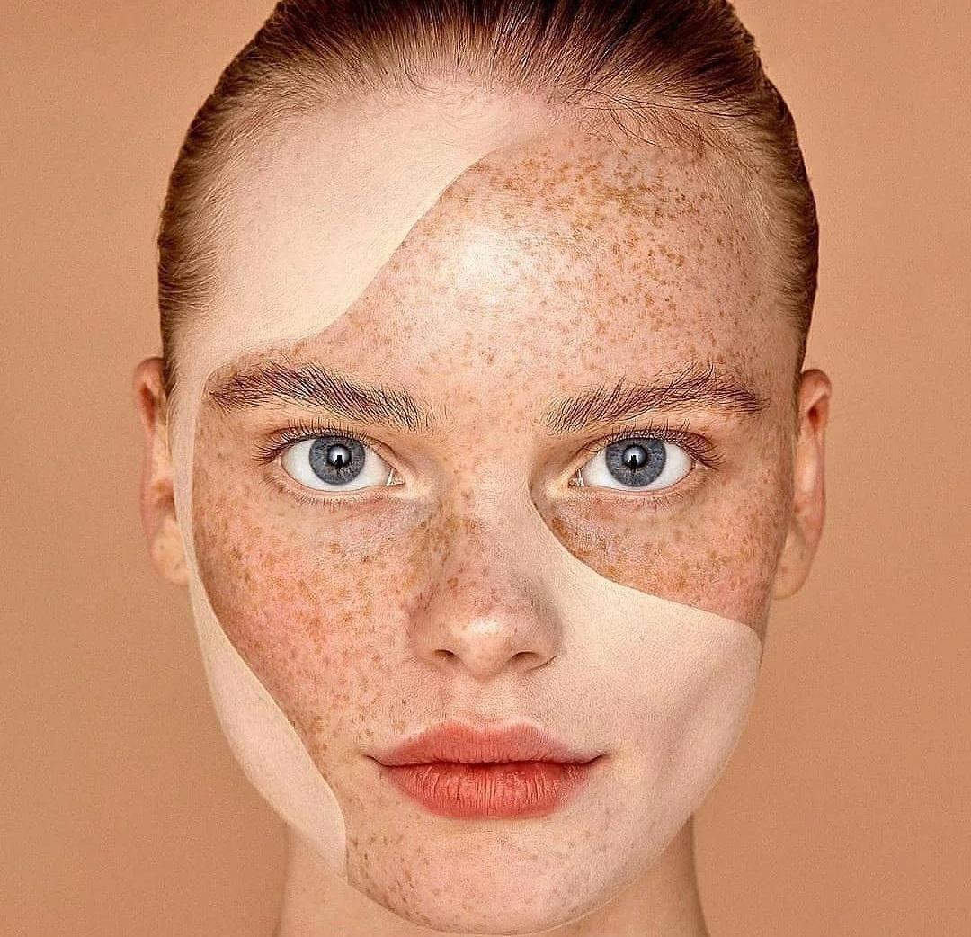 Своя кожа, только лучше: 33 тональных основы для эффекта ухоженного лица «без макияжа»