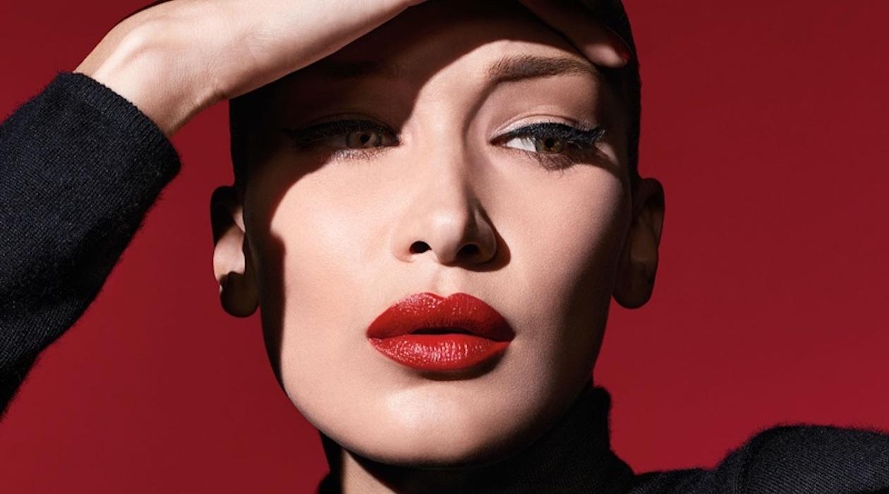 Хирурги о подводных камнях ринопластики и альтернативных методах коррекции носа