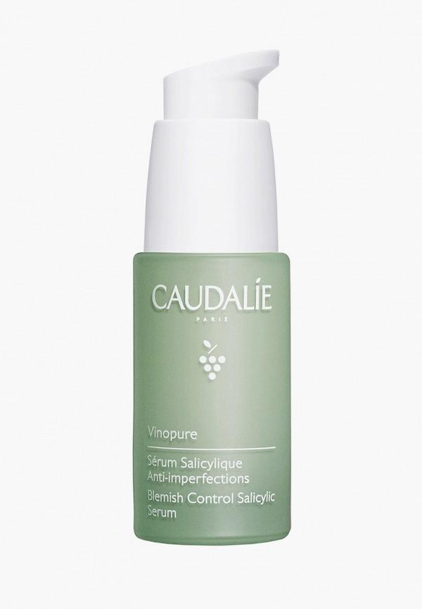 Vinopure Blemish Control Salicylic Serum, Caudalie